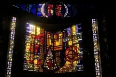 Rottenburg_MariaKoenigin_Kirchenfenster7