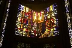 Rottenburg_MariaKoenigin_Kirchenfenster8