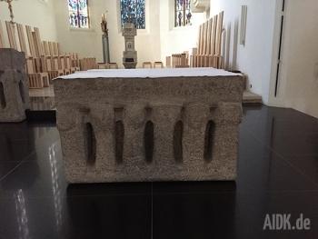 Rottenburg_StMartin_Altar