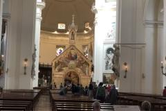 SantaMariaDegliAngeli_Portiuncula_Kirche2