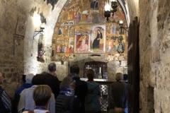 SantaMariaDegliAngeli_Portiuncula_Kirche3
