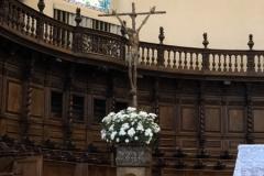 SantaMariaDegliAngeli_Portiuncula_Kreuz