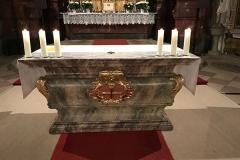 Schoental_StJoseph_Altar