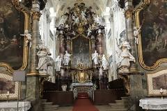 Schoental_StJoseph_Chor1