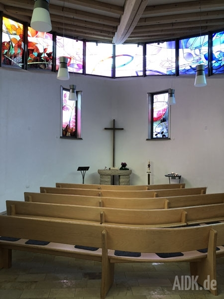 SchwaebischHall_Autobahnkapelle_Christophorus_Kirche2