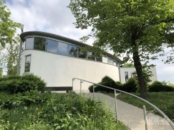 SchwaebischHall_Autobahnkapelle_Christophorus_Kirche4