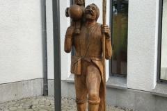 SchwaebischHall_Autobahnkapelle_Christophorus_Kirche3