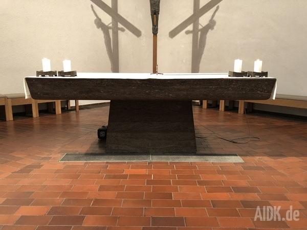 Schwieberdingen_StPetrusUndPaulus_Altar