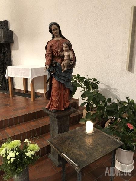 Schwieberdingen_StPetrusUndPaulus_Maria