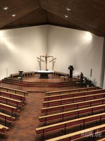 Schwieberdingen_StPetrusUndPaulus_Kirche3