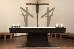 Schwieberdingen_StPetrusUndPaulus_Kirche1