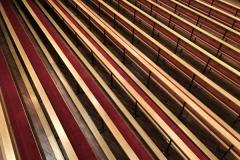 Schwieberdingen_StPetrusUndPaulus_Kirche4