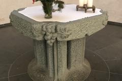 Stuttgart_AMGKapelle_Altar2