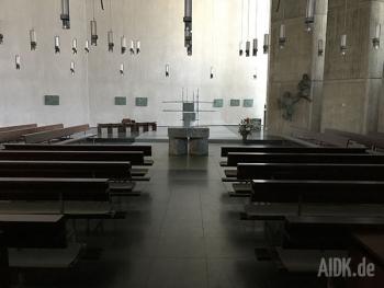 Stuttgart_BruderKlaus_Kirche