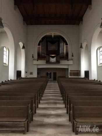 Stuttgart_Christuskirche_Kirche4