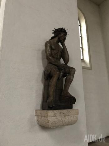 Stuttgart_Christuskirche_Kirche6
