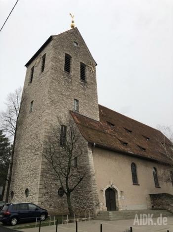 Stuttgart_Christuskirche_Kirche7
