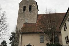 Stuttgart_Christuskirche_Kirche1