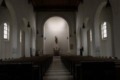 Stuttgart_Christuskirche_Kirche2