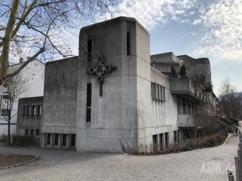 Stuttgart_HeiligGeist_Kirche14
