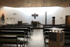 Stuttgart_HeiligGeist_Kirche1