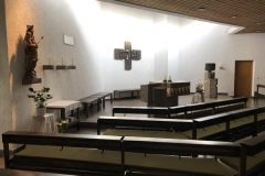 Stuttgart_HeiligGeist_Kirche12