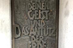 Stuttgart_HeiligGeist_Kirche13