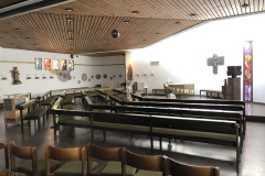 Stuttgart_HeiligGeist_Kirche2