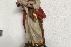 Stuttgart_HeiligGeist_Kirche4
