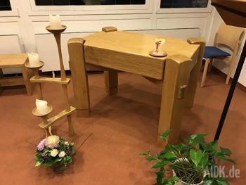 Stuttgart_KHG_Altar2