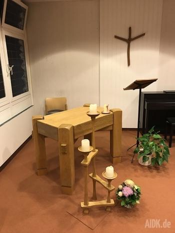 Stuttgart_KHG_Altar3