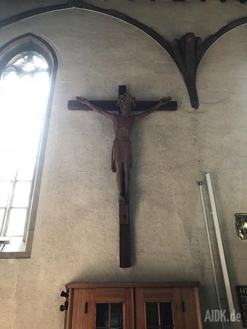 Stuttgart_Leonhardkirche_Kreuz1