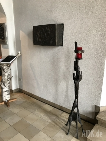 Stuttgart_MariaeHimmelfahrt_Tabernakel3