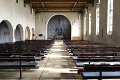 Stuttgart_MariaeHimmelfahrt_Kirche3
