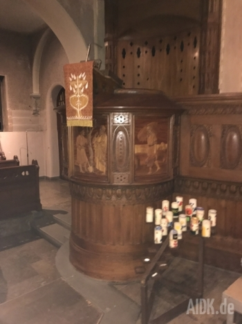 Stuttgart_Markuskirche_Ambo