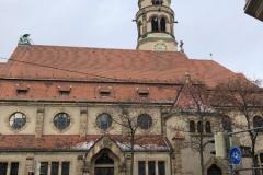 Stuttgart_Markuskirche_Kirche2