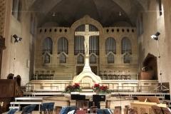Stuttgart_Markuskirche_Kirche4