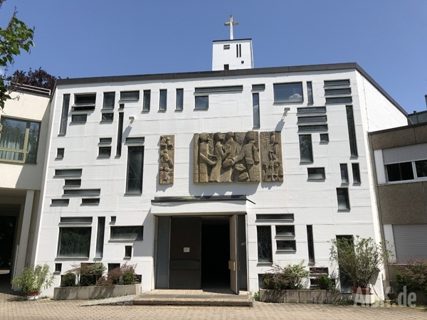 Stuttgart_StAntonius_Kirche10