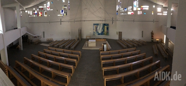 Stuttgart_StAntonius_Kirche4