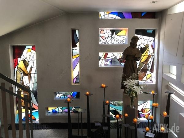 Stuttgart_StAntonius_Kirche5