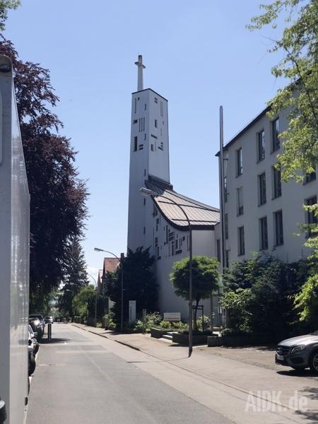 Stuttgart_StAntonius_Kirche7