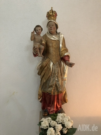 Stuttgart_StAntonius_Kirche6
