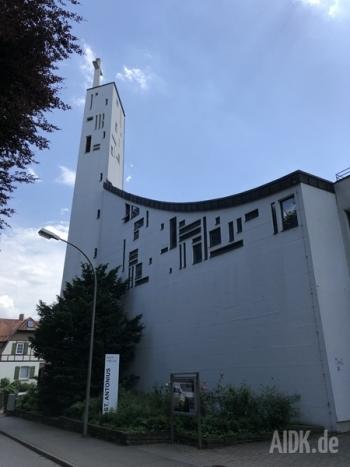 Stuttgart_StAntonius_Kirche9