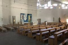 Stuttgart_StAntonius_Kirche1