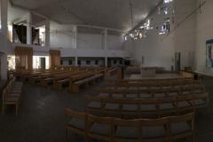 Stuttgart_StAntonius_Kirche2