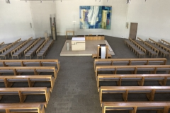 Stuttgart_StAntonius_Kirche3