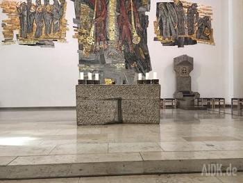 Stuttgart_StEberhard_Altar