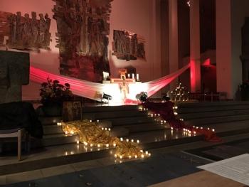 Stuttgart_StEberhard_Kirche3