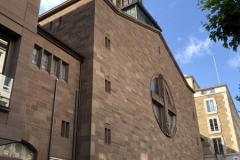 Stuttgart_StEberhard_Kirche1