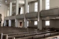 Stuttgart_StEberhard_Kirche10